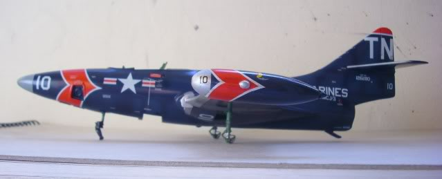 *WIP*  Panther F9F-5P, Revell 1:48 - Page 2 IMG_58479