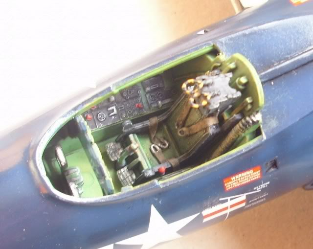 *WIP*  Panther F9F-5P, Revell 1:48 - Page 2 IMG_5852
