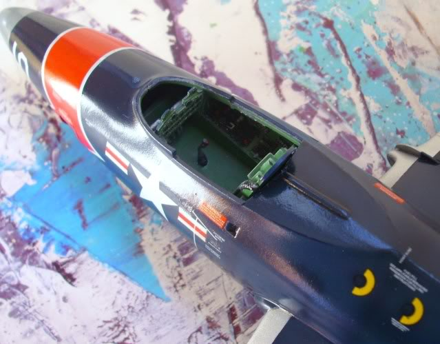*WIP*  Panther F9F-5P, Revell 1:48 - Page 2 IMG_5899