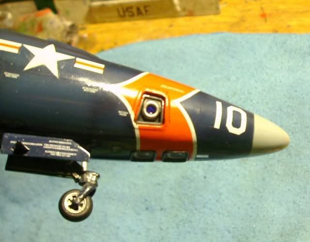 *WIP*  Panther F9F-5P, Revell 1:48 - Page 2 IMG_5953