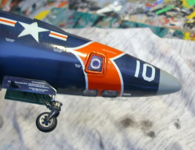 *WIP*  Panther F9F-5P, Revell 1:48 - Page 2 IMG_5958