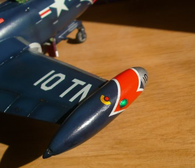 *WIP*  Panther F9F-5P, Revell 1:48 - Page 2 IMG_6072