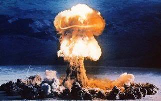 Stupidest, fun game Atomic_bomb_explosion