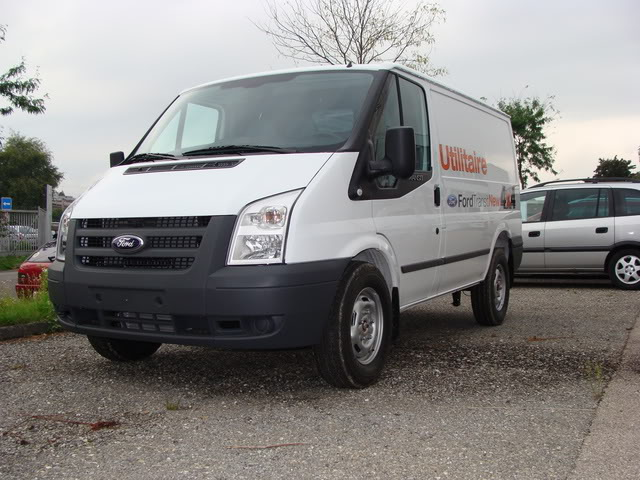Ford Transit 4wd Generation II Photo001tpc