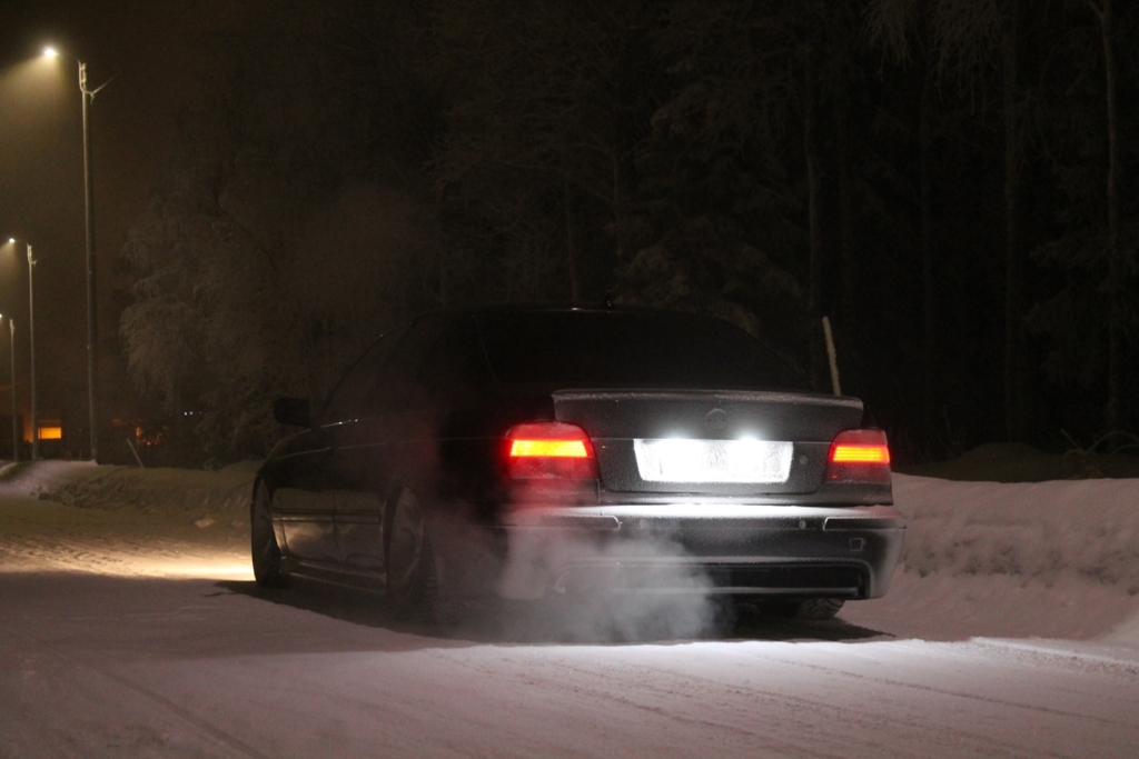 Talvilook/Winter beater - Sivu 18 D8ae3f92-0b1d-48a5-8ad8-424996b035ec
