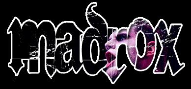 MadroX's Sigs MadroX-Sig