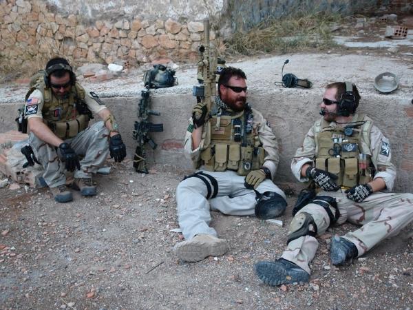 RAGNAR de los Stalkers Airsoft Team 3SealsDA1_zps7d2509cd