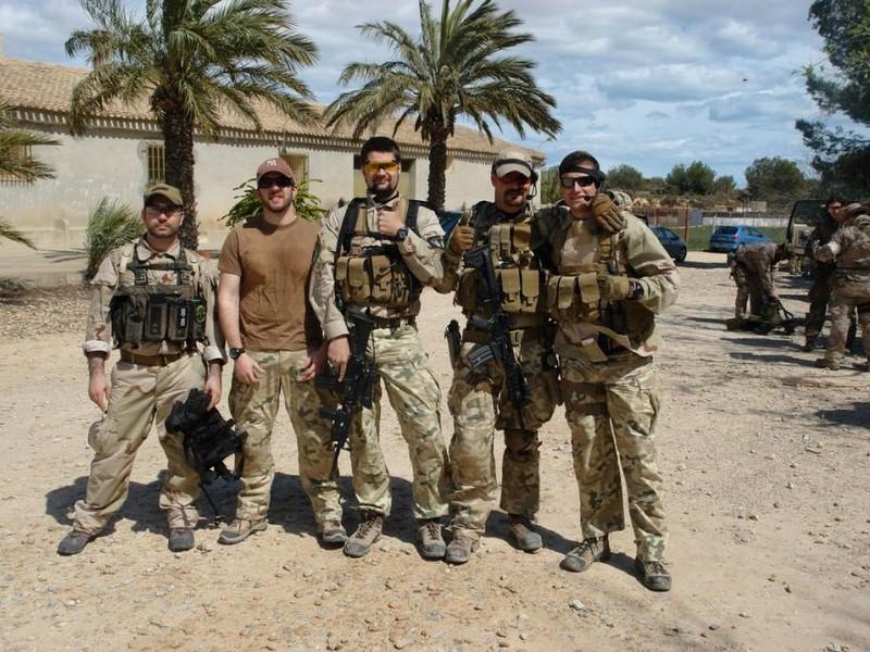 RAGNAR de los Stalkers Airsoft Team AForces1_zpsaa056f6a