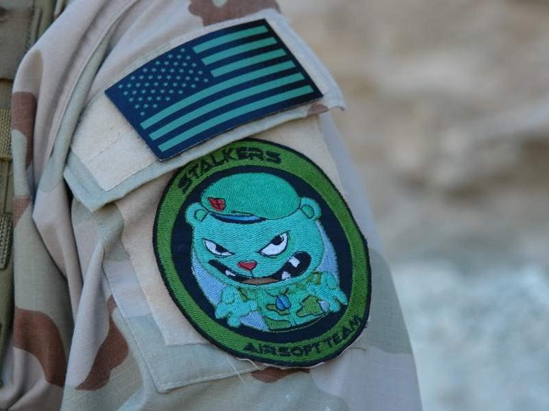 RAGNAR de los Stalkers Airsoft Team FlippyPatchandFlag_zps04903d9f