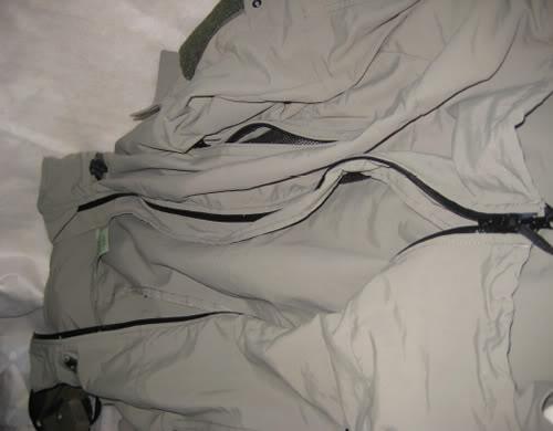 PCU ropa de invierno Ebb_pcu_5_6