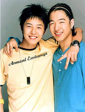 BIG BANG [Un grupo de idols no nace del talento, sino del esfuerzo - G-Dragon, líder] 402133126_1200642212_dbfks13