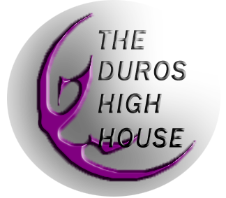 The Duros High House