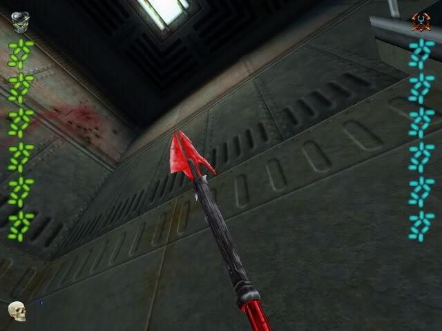 Elite Predator Skin Pack Screenshot37