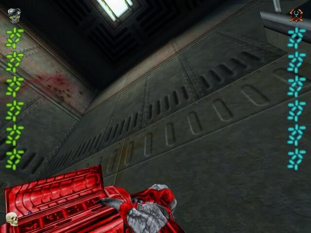 Elite Predator Skin Pack Screenshot40