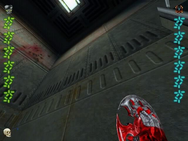 Elite Predator Skin Pack Screenshot41