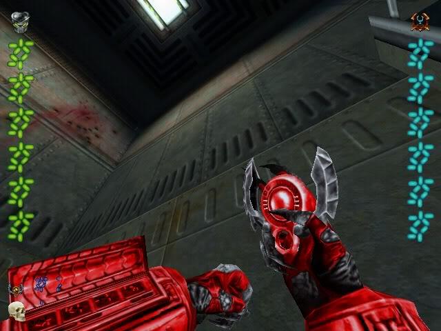 Elite Predator Skin Pack Screenshot42