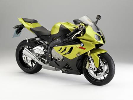 Qual a Mota Desportiva de 2010 que Escolherias? BMW_S-1000-RR_Superbike2