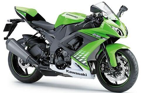 Qual a Mota Desportiva de 2010 que Escolherias? Kawasaki_zx-10r_2010_8