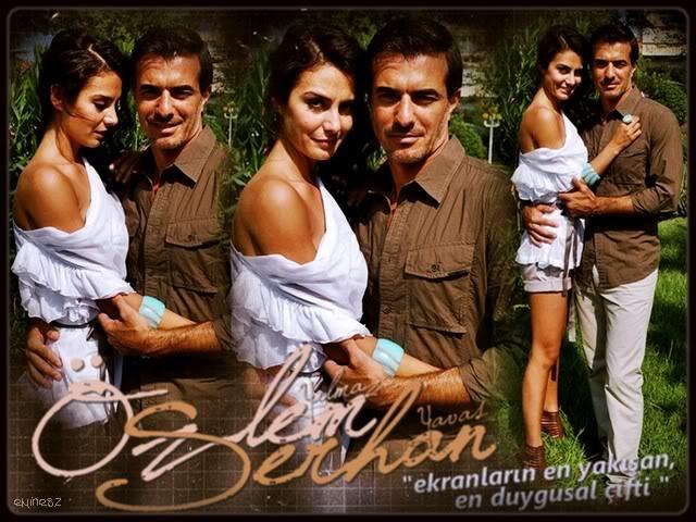 Serhan Yavas  - Pagina 2 Ehar1-1