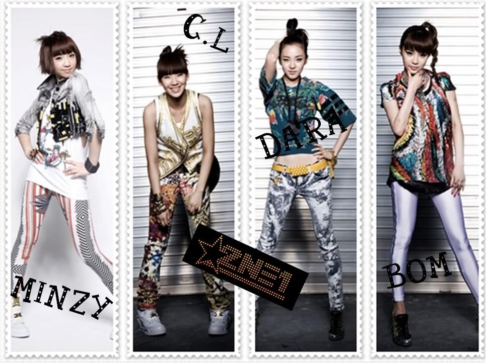 2ne1  (http://www.yg-2ne1.com/) 2ne1love1