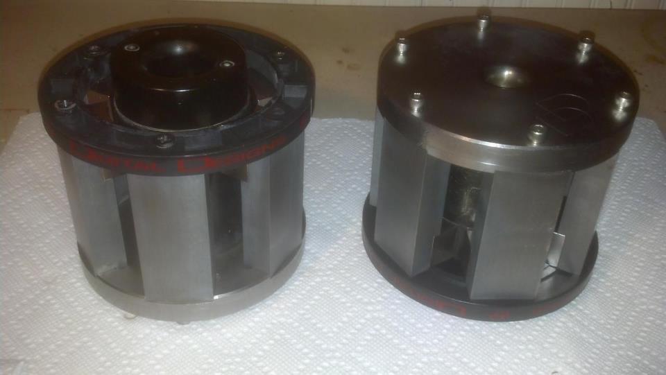 eclipse - 2 dd95z motors, tpi oscope and eclipse 5506 fs Ddz_zps6e4d2392