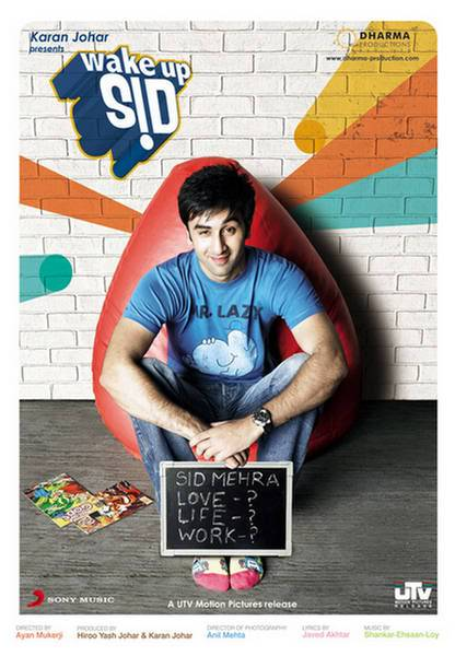 Wake Up Sid ! [2009] 115575xcitefun-wake-up-sid-poster-3