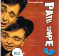 Patel Scope 3 - Devang Patel 1275