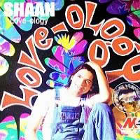 Loveology - Shaan [1997] 3443