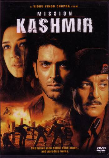 Mission Kashmir [2000] DVDcover_missionkashmir