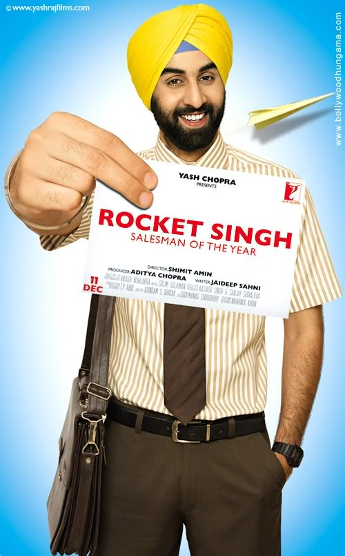 Rocket Singh - Salesman Of The Year [2009] Rocketsinghsoty1