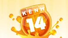 [Dis] Kênh 14 và loạt bài viết phỉ báng K-pop fan ( Phóng sự phần I ) Logo-1