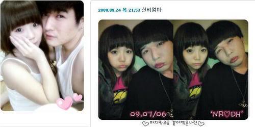 [Dis] Kênh 14 và loạt bài viết phỉ báng K-pop fan ( Phóng sự phần I ) Tumblr_l2dzym6Dw81qzmuhwo1_500