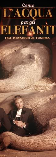WATER FOR ELEPHANTS (Agua para elefantes) - Página 2 Bb