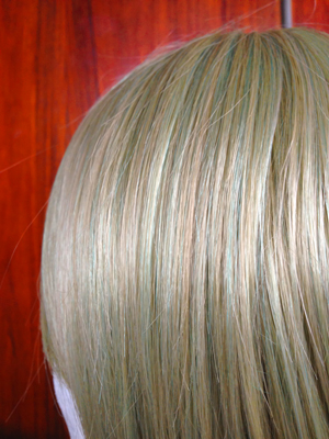 [CLOSED] Wigs/posters/misc Blonde1_a