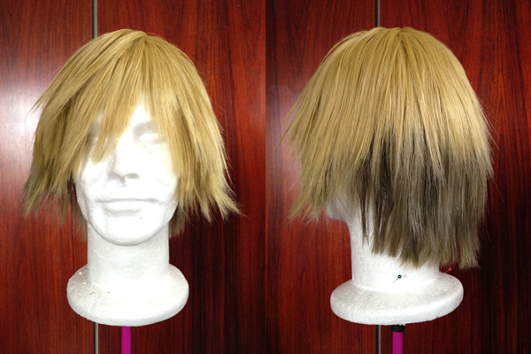 [CLOSED] Wigs/posters/misc Blonde4