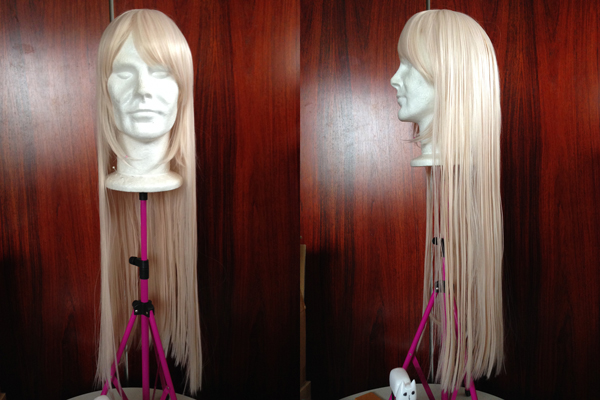[CLOSED] Wigs/posters/misc Blonde5