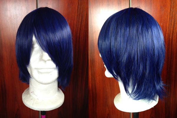 [CLOSED] Wigs/posters/misc Blue2