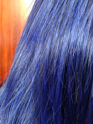 [CLOSED] Wigs/posters/misc Blue2_a