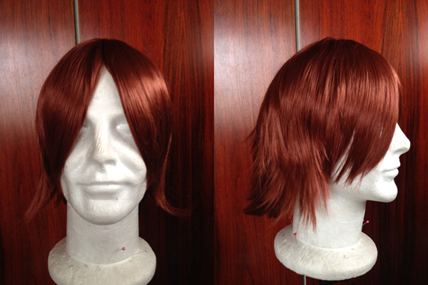 [CLOSED] Wigs/posters/misc Brown2