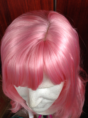 [CLOSED] Wigs/posters/misc Pink1_a