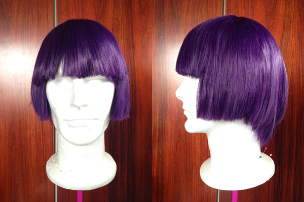 [CLOSED] Wigs/posters/misc Purple1