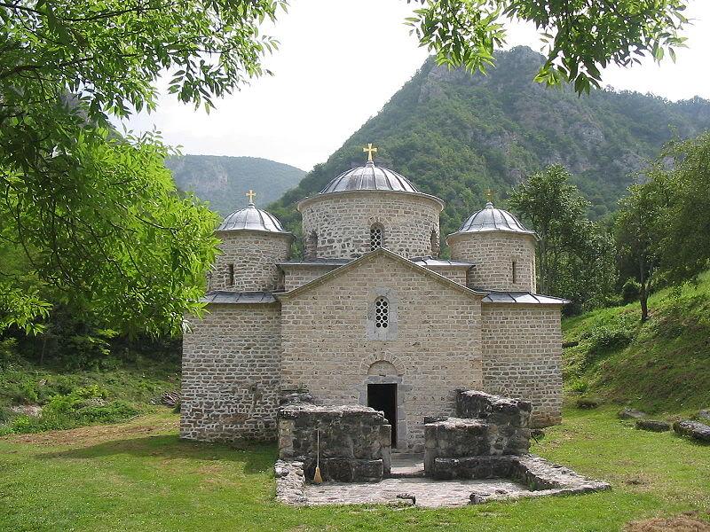 crkve,manastiri....ostali relig.objekti - Page 21 800px-MonastC3A8re_de_Davidovica