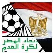 الف مبروك : احسن لاعب فى مباراة مصر وايطاليا هو (........) 977b9367