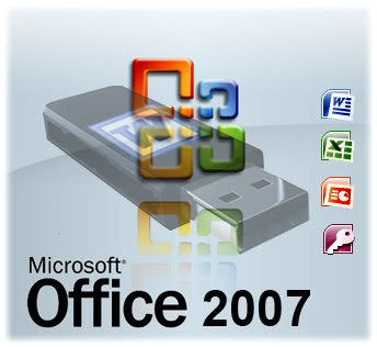 Office 2007 Portable [Español] Office_2007_port