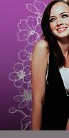 Chall Nº3 - Icon+Avatar - Alexis Bledel Alexisavatar1le
