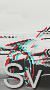 Normas de Afiliación y datos del Foro Button50x90_zps95ec3092