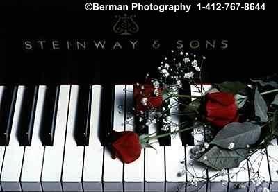 Happy Valentine's Day!! 12746600
