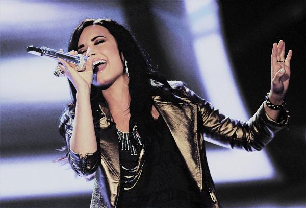 Demi Lovato  - Page 4 Tumblr_kzwtccP87U1qatyd2o1_1280