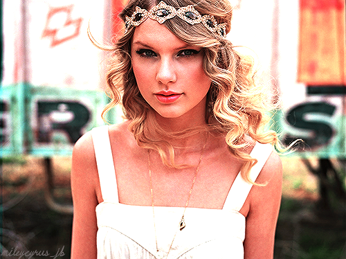 Taylor Swift - Page 4 Tumblr_l1rouidE0X1qzivgzo1_500