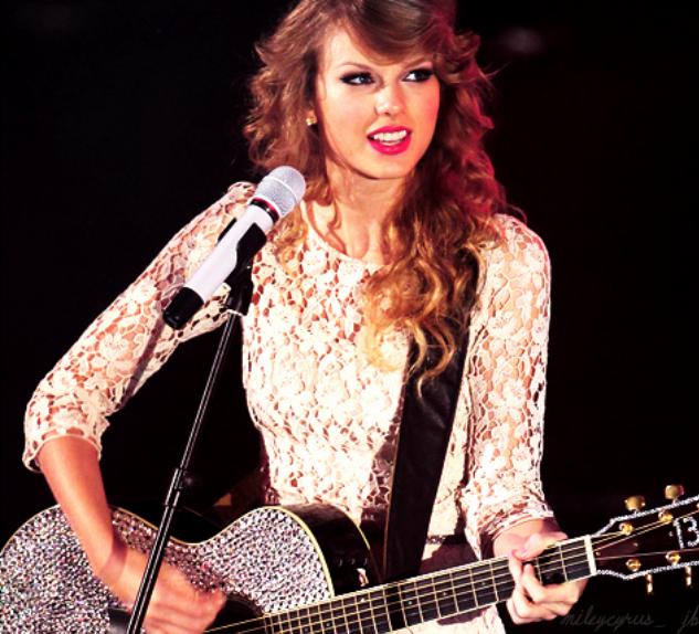 Taylor Swift - Page 4 Tumblr_le5gk8XuYz1qfilj5o1_500
